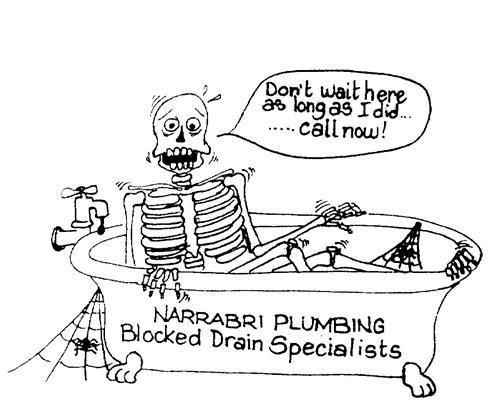 Narrabri Plumbing